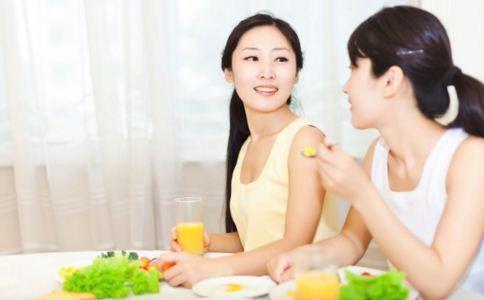 高血压吃什么好 高血压怎么吃好 高血压如何饮食