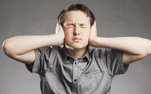 耳鸣怎么办 如何预防耳鸣 耳鸣的原因有哪些