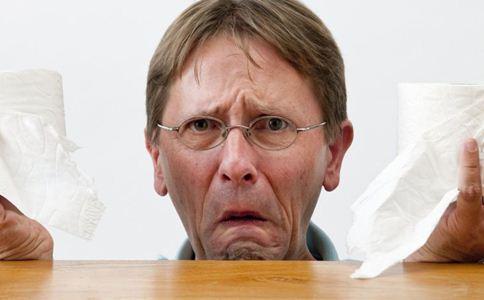 得了痔疮怎么办 痔疮的治疗方法 治疗痔疮的小偏方