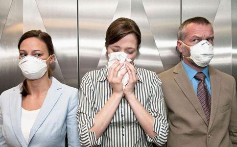 不吃药怎么治感冒 感冒的治疗方法 治疗感冒的小妙招
