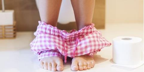 多囊备孕成功经验 多囊如何备孕 多囊备孕