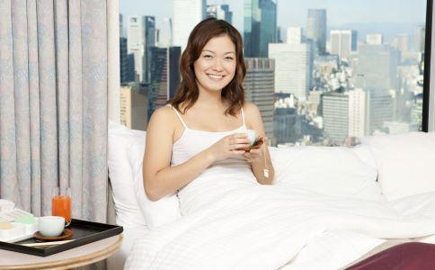 产后怎么预防产褥热 怎么预防产褥热 产褥热的症状