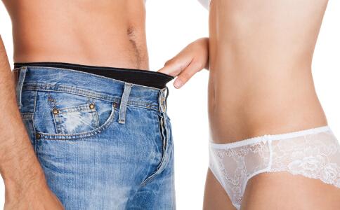 太瘦的危害有哪些 太瘦有哪些危害 瘦子增肥的方法有哪些