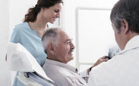 脑出血康复治疗 脑出血康复治疗的方法 脑出血康复治疗的误区