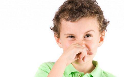 多地医院儿科爆满 如何预防流感 预防流感的方法