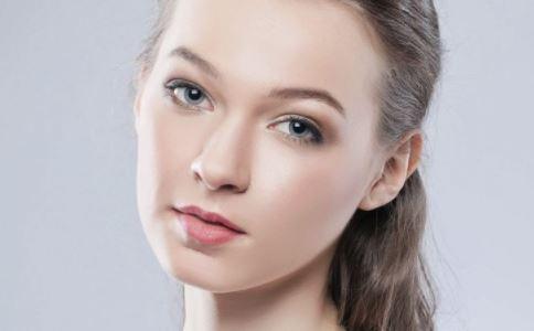 鼻翼缩小手术后会痛怎么办 鼻翼缩小术后如何护理