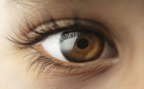 眼角下垂能开眼角吗 哪些可以开眼角 什么人适宜开眼角