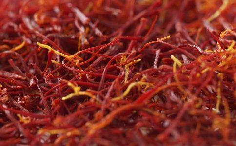 喝藏红花能调月经吗 藏红花可以治疗月经不调吗 藏红花的功效与作用