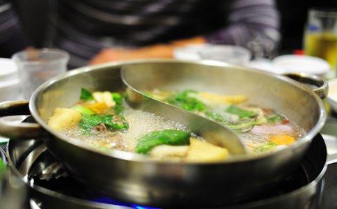 冬季吃火锅的好处 适合冬季的火锅 冬季怎么吃火锅
