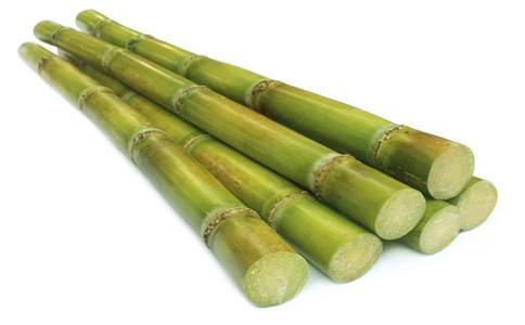 吃甘蔗的好处 甘蔗的营养价值 孕妇能吃甘蔗吗