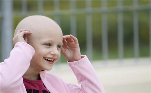 怎样治疗癌症 如何防止癌症 化疗怎么治疗癌症