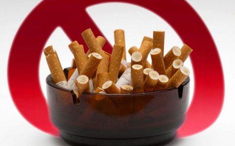 男人戒烟的好处有哪些 该怎么戒烟 戒烟的方法有哪些