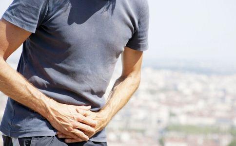 男人精囊炎是怎么引起的 精囊炎该怎么缓解 精囊炎的病因有哪些