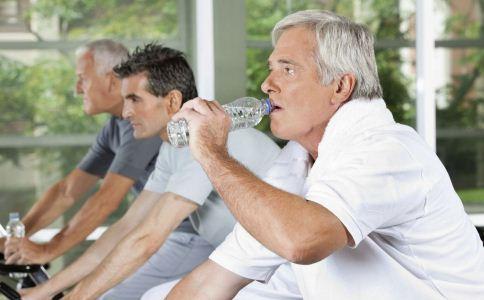 男人怎么预防肾炎 肾炎的预防措施有哪些 怎么预防肾炎