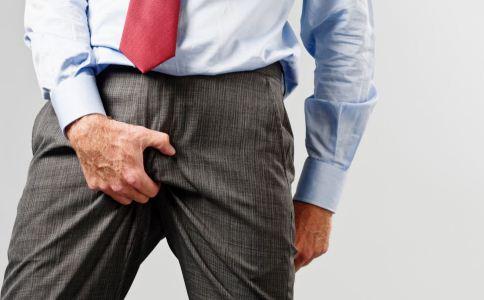前列腺增生早期症状有哪些 前列腺增生的保健措施有哪些 前列腺增生的信号预警有哪些