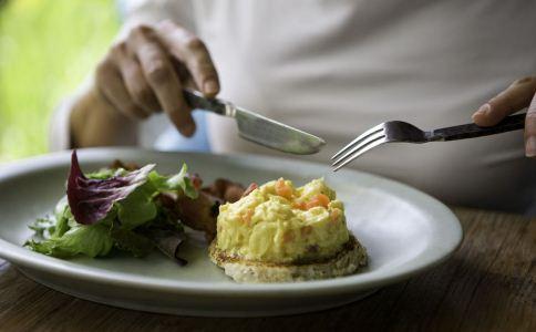 上班族怎么吃才健康 健康饮食应该怎么吃 怎么吃才算健康饮食