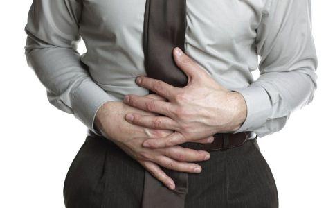 养胃食物真的可以养胃吗 养胃的禁忌有哪些 吃面食真的可以养胃吗