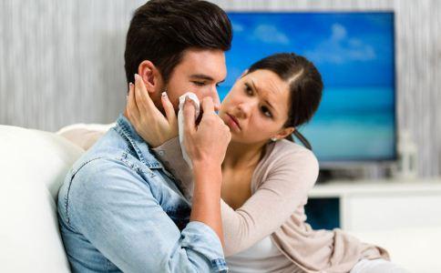 男性不育怎么预防 男人怎么预防不育症 男人不育该怎么才能预防