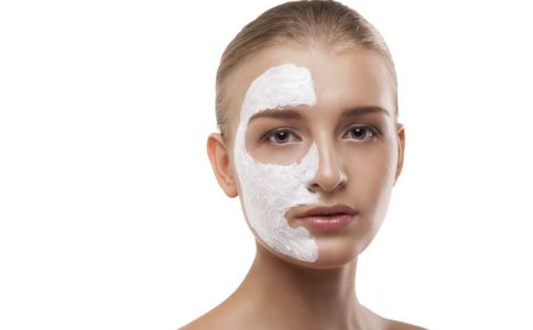 杏仁酸焕肤有什么优点 什么是杏仁酸焕肤 杏仁酸焕肤要注意什么