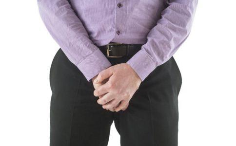 哪些男性需要生殖整形 生殖整形要注意什么 生殖整形怎么护理