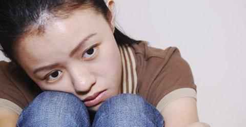 未婚女性为什么会得盆腔炎 盆腔炎的原因 盆腔炎的治疗方法