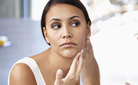 月经不调怎么办 月经不调怎么调理 月经不调的危害