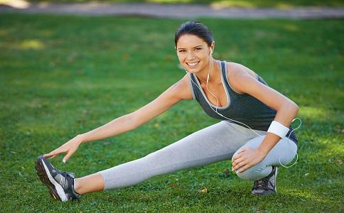 怎么做拉伸可以减肥 最适合拉伸的运动有哪些 拉伸可以减肥吗