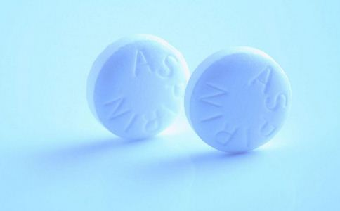 流感肆虐特效药断供 如何预防流感 流感的预防方法