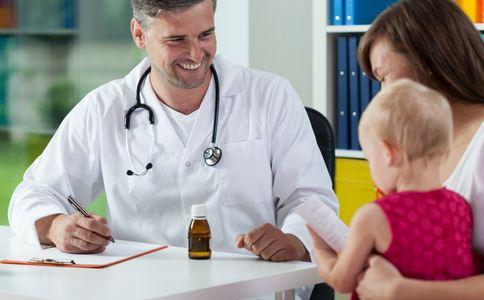 小儿脑出血的原因 小儿脑出血如何治疗 小儿脑出血的治疗方法