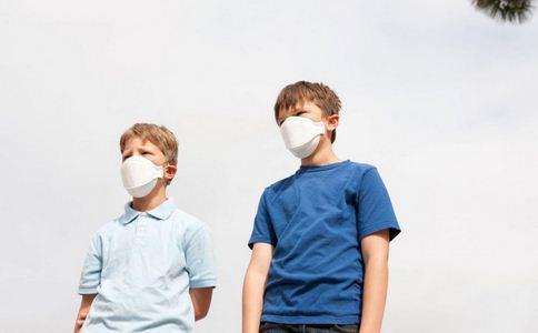 冬季流感来袭 如何预防流感 预防流感的方法