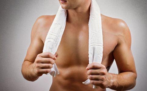 654斤男子狂减360余斤 男子狂减360余斤 如何有效的减肥