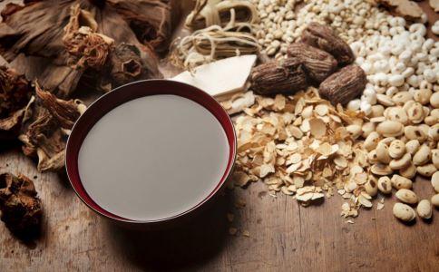 温胆汤有什么副作用吗 如何正确使用这道汤