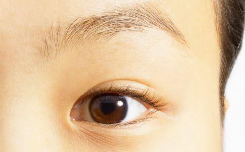 祛眼袋手术会有危险性吗 祛眼袋的后遗症 祛眼袋手术有什么危险的吗