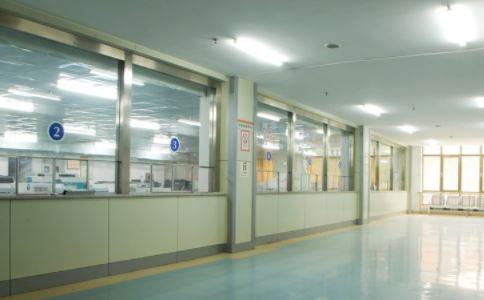 医院治肠胃炎开近2000元药 治肠胃炎近2000元药 怎么治疗肠胃炎