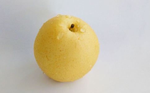 冬季养生吃什么水果好 冬季吃哪些水果 冬季吃什么水果能养生