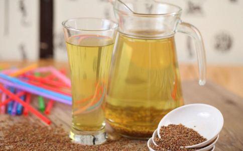 祛湿喝什么茶 哪些茶能祛湿 中医怎么祛湿