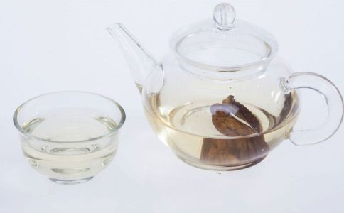 牛蒡茶的吃法 牛蒡茶的做法 牛蒡的做法有哪些