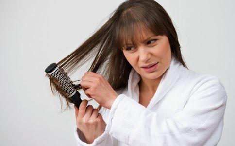 能够预防脱发的中药 常见的防止脱发的中药有哪些 什么中草药能够有效防止脱发