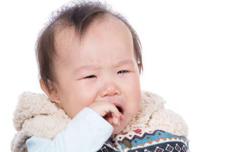 冬季宝宝易生病怎么办 为什么冬季宝宝容易生病 冬季如何减少宝宝生病
