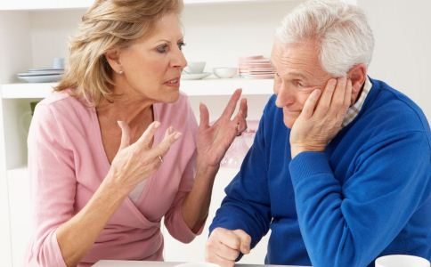 男人更年期的症状表现有哪些 男人更年期怎么调理 怎么调理更年期