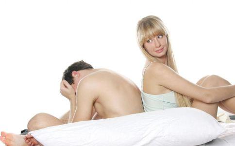 男人早泄要做检查吗 男人早泄做什么检查 男人早泄怎么调理