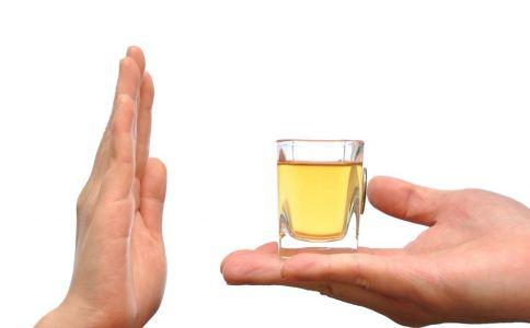 喝酒会影响男人生育吗 男人怎么保护生育力 喝酒为什么会影响男人生育力