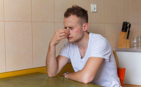 男人冬季该怎么补肾 补肾方法有哪些 男人该怎么补肾