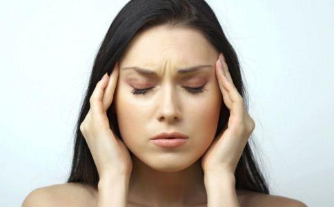 哪些肌肤适合音波拉皮手术 音波拉皮手术好吗 什么是音波拉皮手术
