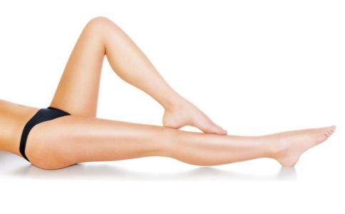 溶脂针瘦腿后怎么护理 溶脂针瘦腿好吗 什么是溶脂针瘦腿