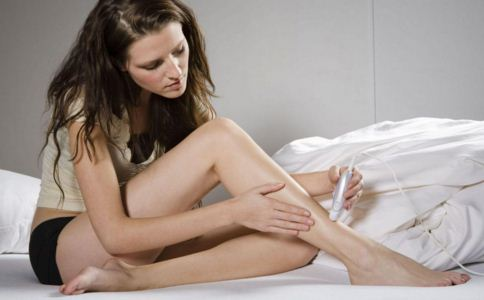 溶脂针瘦腿好吗 溶脂针瘦腿有哪些副作用 溶脂针瘦腿有什么危害