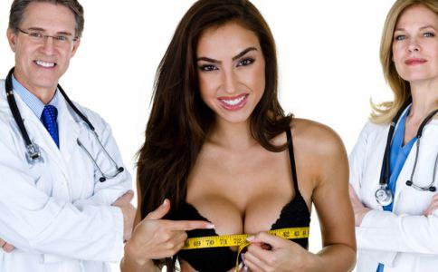 假体隆胸哪些人最适合 假体隆胸有危害吗 什么人适合假体隆胸