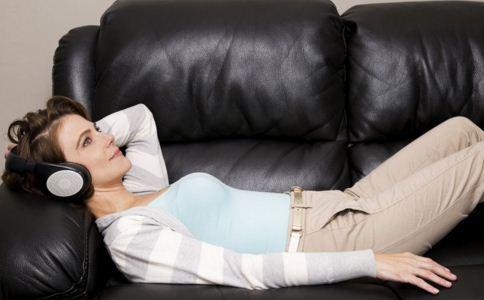 如何解决睡眠障碍 失眠怎么办 失眠如何解决