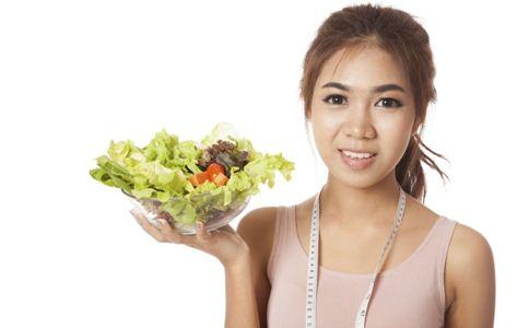 产后如何减肥 产后减肥的方法 产后减肥的误区