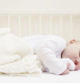 新生儿黄疸吃葡萄糖 新生儿黄疸葡萄糖 新生儿黄疸喂葡萄糖